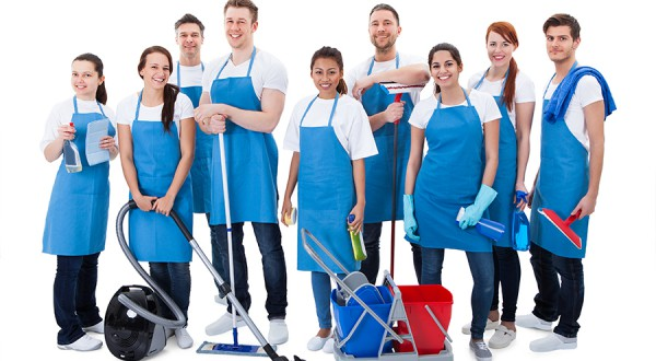 chi-siamo-city-cleaninig-grosseto-shutterstock_183253895