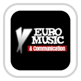 clienti city cleaning euromusic & communication